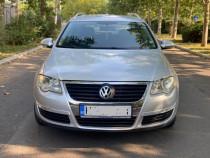 Volkswagen Passat 2006 2.0 Fsi 150cp Euro 4