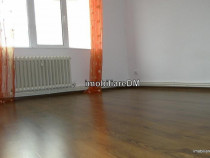 Apartament 2 camere , in Tatarasi,NEMOBILAT