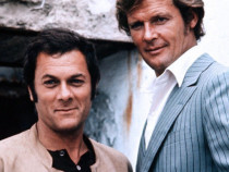 The Persuaders! (Roger Moore) - complet, subtitrat in romana