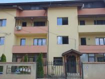 Apartament cu 3 camere in Bragadiru. Propietar.