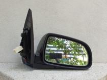Oglinda Dreapta Electrica Chevrolet Aveo
