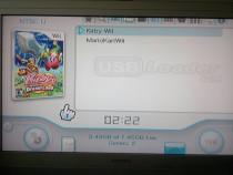 Modare decodare soft Nintendo Wii orice versiune