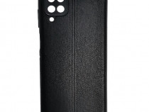 Husa Telefon Silicon Samsung Galaxy A12 Samsung Galaxy M12