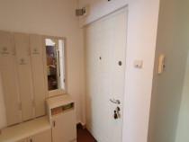 Apartament 3 cam centru Ploiesti