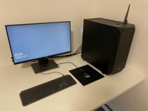 PC Gaming, Editare Foto-Video, Proiectare CAD - ireprosabil