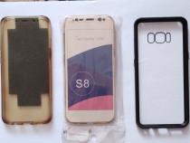 Huse Samsung Galaxy S8
