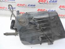 Carcasa filtru aer stanga Audi A8 D3 4E 2003-2009 4E0133823D