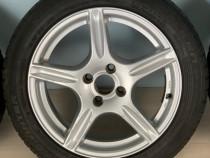 Roti/Jante Dacia Logan 4x100 195/55 R16 Kia, Chevrolet, Opel