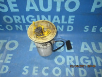 Pompa motorina Saab 9-5 3.0tid; 4728614