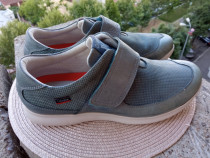 Pantofi noi piele CallagHan Adaptaction, mar 41 (26 cm) made