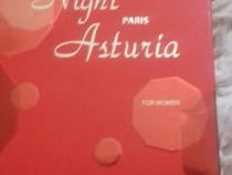 Parfum de dama Night Asturia