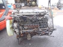 Motor DAF XE 280C1 CF85/XF95