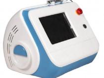 Aparat Laser Diodă 980nm - Pentru Leziuni Vas(BLS-FBL980-30)