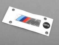 Emblema M aripa originala Bmw