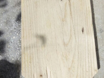 Funduri din lemn
