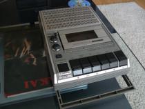 Casetofon portabil Philips