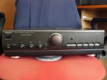 Amplificator Technics SU-A600