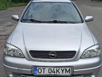 Opel Astra G 2007 , proprietar