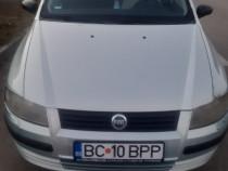 Fiat Stilo 2004.