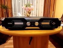 Amplificator Biema 2x250W