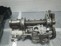 Pompa de ulei cu balansor Skoda Fabia (6Y2) 1.4 TDI BNM 2006