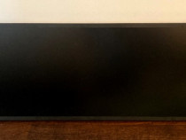 Monitor Samsung 37'' Model SH37F