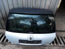 Haion Renault Clio 2 2002 2008 hatchback Gri Metalizat