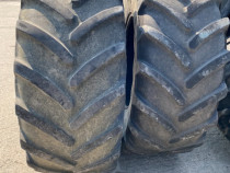 Anvelope Michelin 540.65 R24