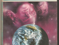 Asimov-Zeii Insisi
