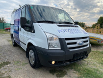 Ford Transit 2.2 tdci fab 2010 recent import!!!