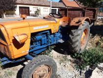 Tractor Fiat 415 45cp