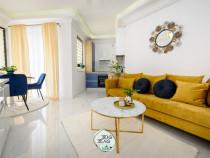 ZigZag Apartments - Apartament 2 camere Direct Dezvoltator