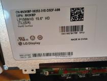 Display LP156WH3 slim
