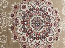 Superb Covor persan lana 220 x 148 cm