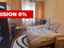 Comision 0! Apartament cu o camera zona Piata Marasti