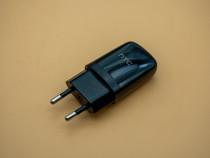 Incarcator retea HTC mufa USB