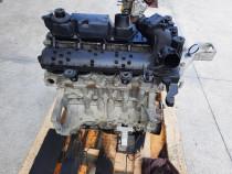 Motor 1.4 tdci, Ford Fusion, 2007, 120.000 km
