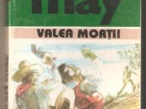 Karl May-Valea Mortii