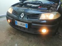 Renault Megane 1.5 2007