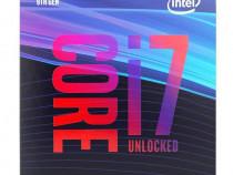 Calculatoare PC Gaming/Chat/Editare Intel i7 cu licenta