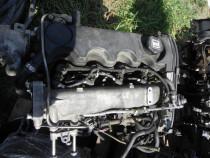Motor Alfa Romeo / Fiat - 1.9 JTD 8v cod 937A2000