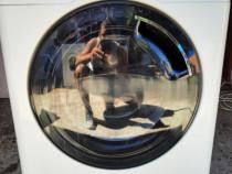 Masina de spălat whirlpool 8kg