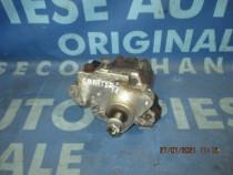 Pompa injectie VW Crafter 2.5tdi; 059130755N