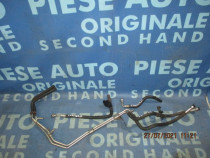 Conducte alimentare VW Crafter 2.5tdi