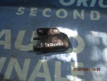 Baterie filtru motorina VW Crafter 2.5tdi; 2E0201416