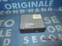 Modul Audi A8; 4D0919146B (TV)