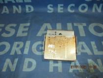 Modul antena Audi A8; 4D0919894B (TMC)