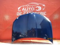 Capota motor Skoda Fabia 3 2014-2018 9THFLSA29I