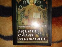 Diagnosticarea karmei vol.6 trepte catre divinitate Lazarev