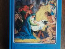 Biblia Copiilor / R2P1F